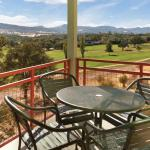Selkirk Ranch Road Condo #226100