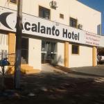 Acalanto Hotel