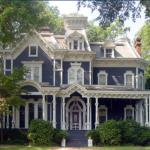 The Claremont House Bed & Breakfast