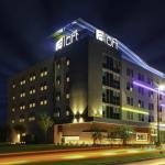 Aloft Wichita