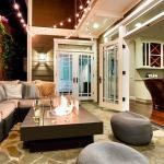 Nb-518- Grand Newport Heights Five-bedroom Apartment