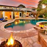 #331sb - Solana Beach Delight Four-bedroom Holiday Home