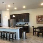 New Lakefront Home(4br/2b) In Katy(west Houston)