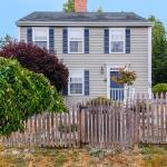 789 Alexander St Home Home