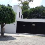 Full House +15 In Leon Mex