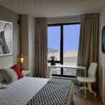 Insignia Hotel, Ascend Hotel Collection