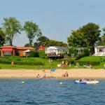 Recreatiepark En Jachthaven Rhederlaagse Meren
