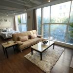 City Life Suite