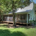 Porch Lane Cottage C Cottage