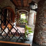 Clos Des Limbas Hotel