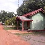 Ntb Green House Star