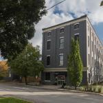 Brantford Eichler Properties