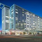 Global Luxury Suites At Boston Harbor