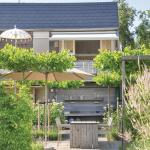Two-bedroom Holiday Home In Grou