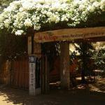Le Village Diego
