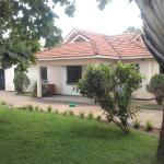 3 Bedroom House In Bukoto