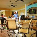 Sea Harbor Of Vista Cay - Three Bedroom Home
