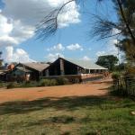 Tiko Community Centre
