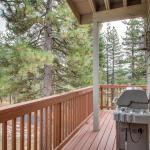 Truckee Mountain Jewel