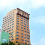 Huizhou Tianwaitian Hotel