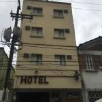 Hotel Super A