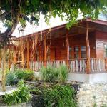 Dolin Cottage