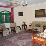 Apartment Close To Cairo Airport