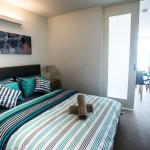 Instahome City Stay
