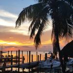Key Largo Cottages