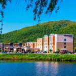 Springhill Suites By Marriott Fishkill