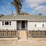 North Sierra House #113747 Home
