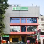 Treebo Hotel Rudraksh