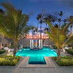 Royal Service At Paradisus Palma Real - Adults Only All Inclusive