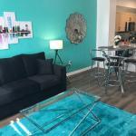 Famous Location Luxury Suite!