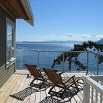 Currents Otter Bay By Breakaway Vacations
