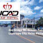 Jcad Hotel