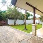 Villa Kenanga By Mediapura