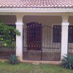 Villa Maya Luum (villa Tierra Maya)