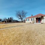 Happy Trails Home, 2 Bedroom, Relaxing, Comfortable