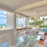 Stanza Mare_c-201 Ocean View Luxury Condo#