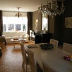 La Suite Apartment