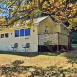 244 - Penn Cove Cottage