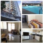 Gian Carlo's Apartment @ Mabolo Garden Flats
