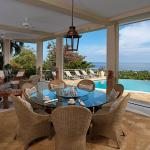 Greatview Five Bedroom Villa