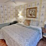 Luxury Victorian Three Bedroom House