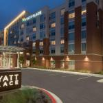 Hyatt Place Austin-round Rock