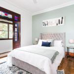 3 Room Apartment Walk To Sydney Cbd