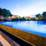 Japi Hotel - Annex