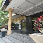 Saige Hotel Konggang