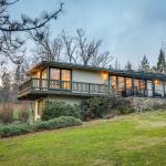 Pine Mountain Lake - Golf Course Home